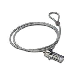 Kabelsloten