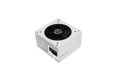 Antec 0-761345-11629-9 power supply unit 750 W
