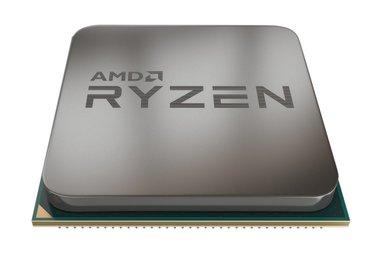 AMD Ryzen 9 3900X processor 3,8 GHz Box 64 MB L3
