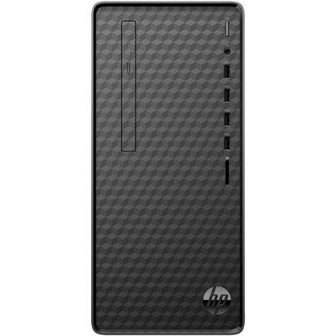 HP Desk. M01-F0211ng   Ryzen3 3200U / 8GB / 256GB / W10