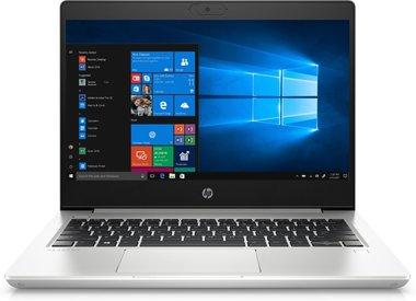 HP 430 Prob. G7 / 13.3 F-HD / i5-10210U / 8GB / 256GB / W10P