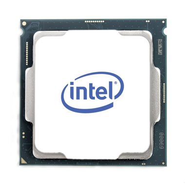 Intel Core i7-10700F processor 2,9 GHz 16 MB Smart Cache Box