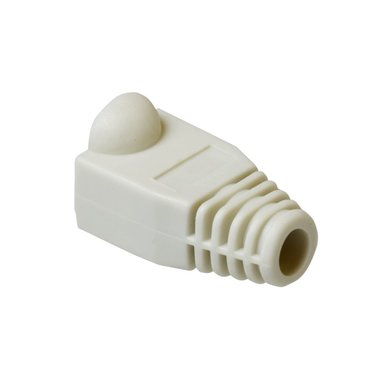 Ewent EW9003 Grijs 10stuk(s) kabelbeschermer