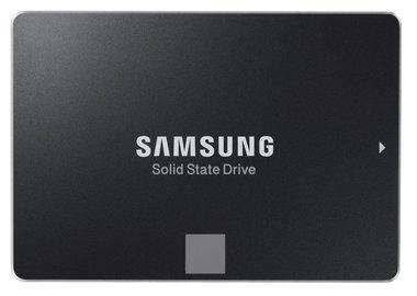 Samsung 860 EVO 1 TB 1000GB 2.5