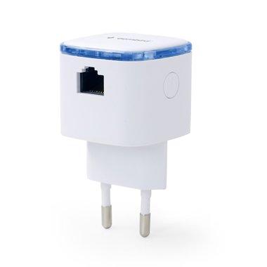 Gembird WNP-RP300-02 Wi-Fi-signaalversterker