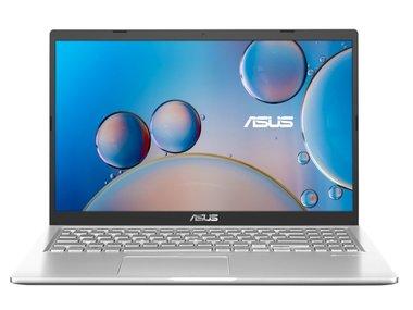 Asus X515JA 15.6 F-HD i7-1065G7 / 8GB / 512GB SSD / W10H