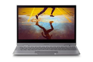 Medion 14.0 F-HD IPS TOUCH / i3-7020U / 8GB / 256GB / W10H