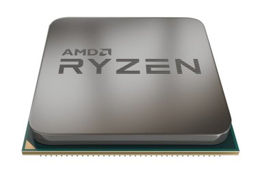 CPU AMD Ryzen 7 3700X / 8core / AM4 / 3.6-4.4GHz / Boxed
