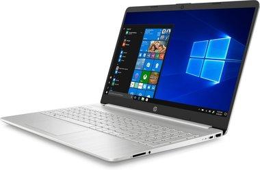 HP 115s-fq1008nd F-HD / i3-1005G1 / 4GB / 128GB / W10H