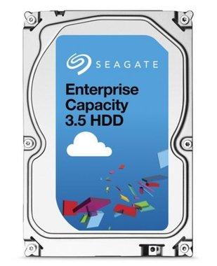 Seagate Enterprise ST1000NM0008 interne harde schijf 3.5