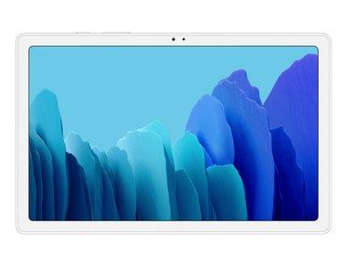 Samsung Galaxy Tab SM-T500N 26,4 cm (10.4
