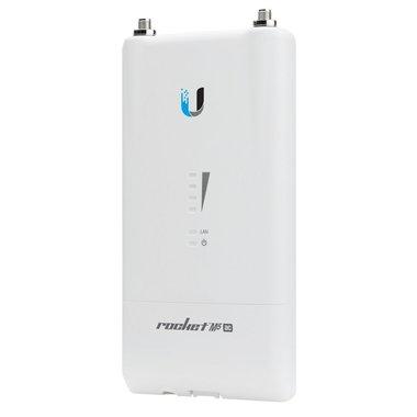 Ubiquiti Networks Rocket 5ac Lite WLAN toegangspunt 450 Mbit/s Wit
