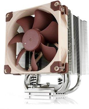Noctua NH-U9S Cooler