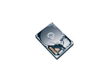 HITACHI 160GB HDD 7200RPM SATA 8MB Cache 3.5