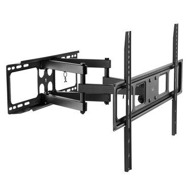 Ewent EW1526 TV mount 177,8 cm (70