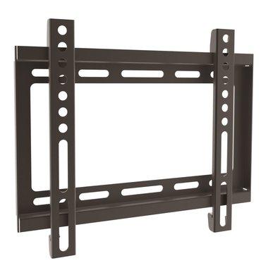 Ewent EW1501 TV mount 106,7 cm (42