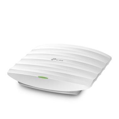 TP-LINK AC1750 WLAN toegangspunt 1300 Mbit/s Power over Ethernet (PoE) Wit