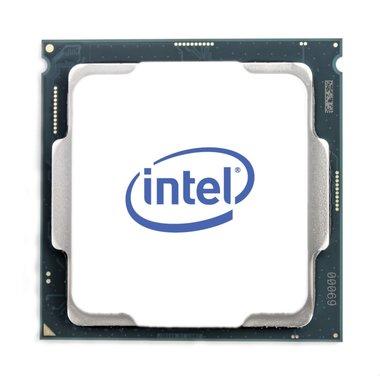 Intel Core i3-9100 processor 3,6 GHz 6 MB Smart Cache Box