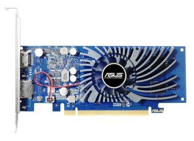 ASUS GT1030-2G-BRK GeForce GT 1030 2 GB GDDR5