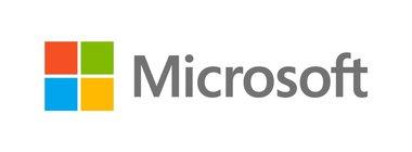 Microsoft Office 365 Home 1 licentie(s) 1 jaar Deutsche