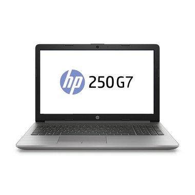 HP 250 G7 15.6 F-HD /  i5 1035G1 / 8GB / 256GB+1TB / W10P