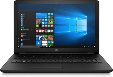 HP 15-DB12 15.6