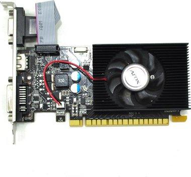 VGA AFOX GeForce GT730 4GB