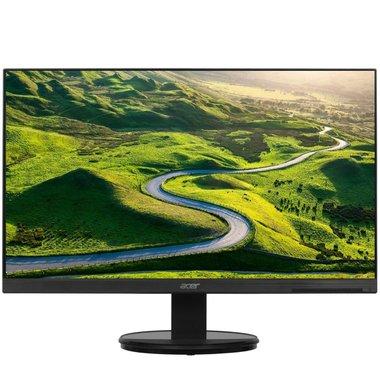 Acer KB242HYLbix 60,5 cm (23.8