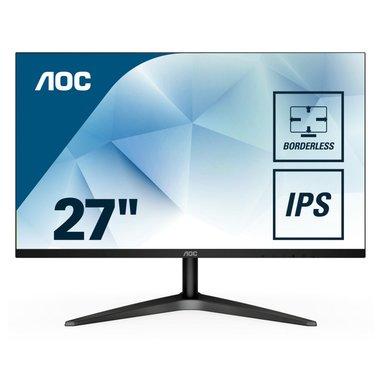 AOC Basic-line 27B1H computer monitor 68,6 cm (27