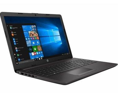 HP 255 G7 15.6 F-HD / RYZEN 3-3200U / 8GB / 256GB / W10P / REFURB